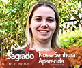 Vanessa Alice Ferreira Santana