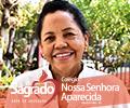 Vera Alice Ferreira Santana