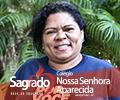 Zenide Rosa Souza Cantanti