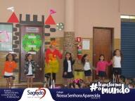 Dia 18 de abril, Dia do Livro Infantil e de Monteiro Lobato