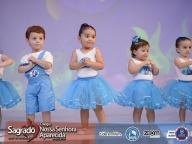 Festa da Família - Baby Irani