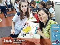 Renata -  Reunião Pais - 3º-3