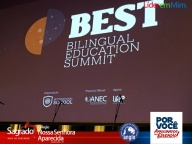 CNSA NO BEST BILINGUAL EDUCATION SUMMIT