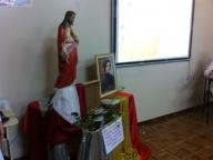 Reunião Pedagógica- Sistema Anglo e Colégio Nossa Senhora Aparecida