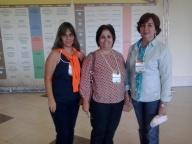 VII Congresso Anglo de Educadores 2014