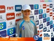 Campeão Brasileiro Interclubes de Tênis