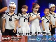 Festa da Família - Inf 3 - Prof. Daniela