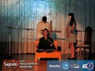 Sem. Teatro - 8º 2 - A Morte e a Morte de Quincas Berro dagua