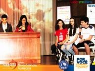 Campanha da Fraternidade Seg. II