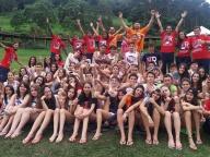 NR Acampamentos 2015
