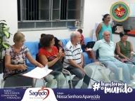 Reunião GFASC 2017