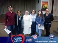 Reunião Pedagógica: A ESTRELA É O ALUNO!