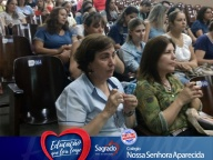 Reunião Pedagógica - 2018