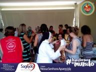GFASC de Araçatuba agradece