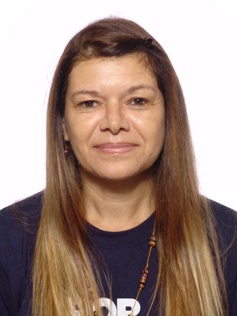 Joana Matos