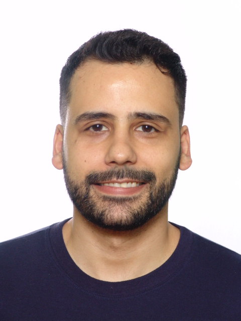 André Azevedo