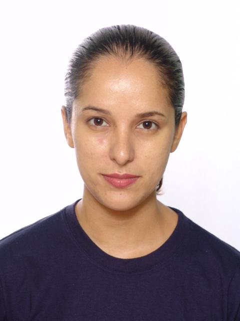 Filomena Lima