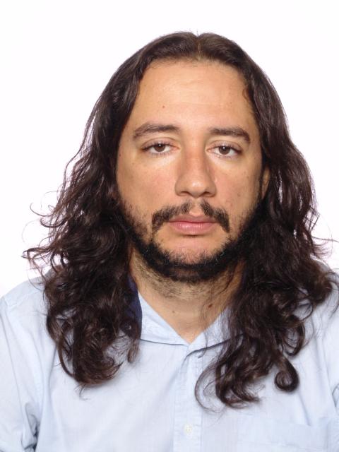José Ribamar
