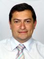 Fabiano Celestino