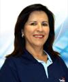 Maria Ines Mendes