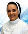 Ir. Maria Elisangela Vasconcelos da Silva