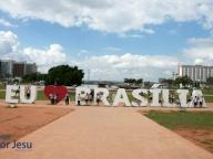 Expedição Brasília 2017