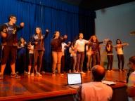 Projeto EducArte