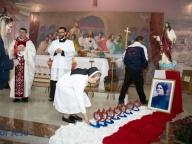 Festa do Sagrado Coração de Jesus 2017