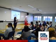 1ª Semana Pedagógica de 2019