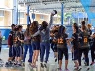 Gincana Sociocultural e Desportiva do Colégio Cor Jesu - 2017 (Manhã do dia 06/07)