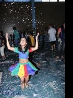 Carnaval - Seg. I - Tarde