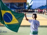 XVIII Gincana Sociocultural e Desportiva do Colégio Cor Jesu (#2)