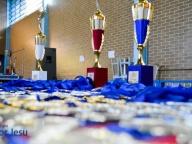 Gincana Sociocultural e Desportiva do Colégio Cor Jesu - 2017 (Tarde do dia 07/07)