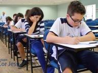 37º Olimpíada Brasileira de Matemática – OBM