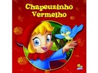 Dia Nacional do Livro Infantil - 18/04