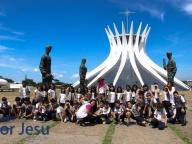 Expedição Brasília 2014