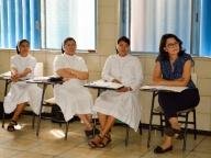 Reunião com Equipes Gestoras das Unidades Educacionais da VPCNB