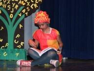Noite Literária 2013