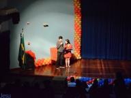 7º Show de Talentos - Ensino Médio