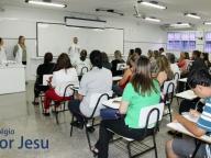 1º Reunião de Pais 2015 - Ensino Fundamental I