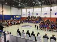 18ª Olimpíada Esportiva Madre Clélia