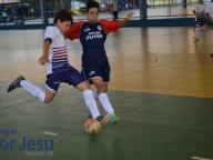 O esporte como prática educacional