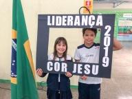 Projeto Liderança 2019