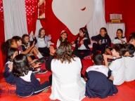Sala Vermelha 2016
