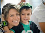 Dia das Mães - 2015
