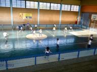 Aulas de Educação Física (Educação Infantil e Ensino Fundamental I)