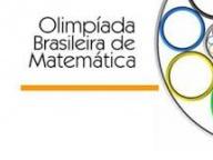 Equipe olímpica de Matemática - 2017