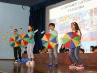 Projeto Identidade Cultural Brasileira