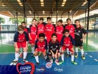 Equipes de competição esportiva se preparam para a OEMC