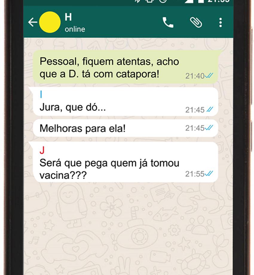 http://www.escoladavila.com.br/blog/wp-content/uploads/2016/04/3-276x300.png
